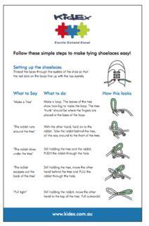 instructions-small.jpg