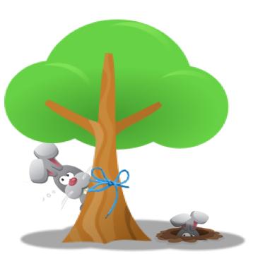 rabbit-logo-f.png